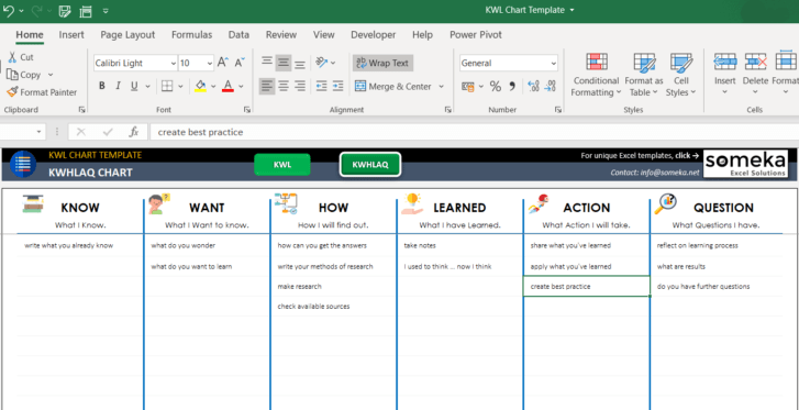 KWL-Chart-Excel-Template-Someka-SS6