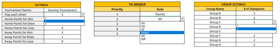 Tournament-Fixture-Generator-Someka-S02