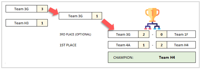 Tournament-Fixture-Generator-Someka-S06