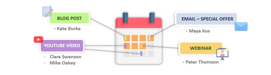 Content-Calendar-Template-Someka-S09