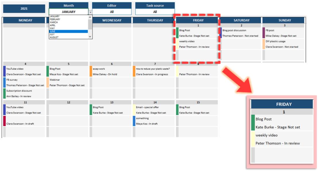 Content-Calendar-Template-Someka-S10