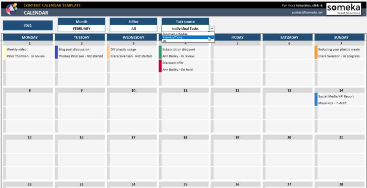 Content-Calendar-Template-Someka-SS12