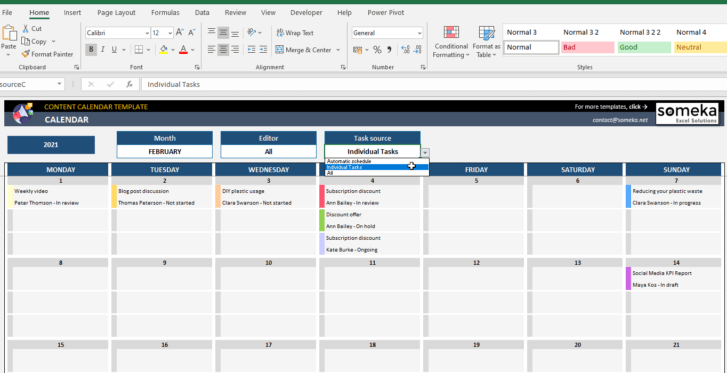 Content-Calendar-Template-Someka-SS18