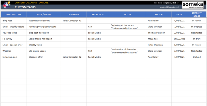Content-Calendar-Template-Someka-SS8