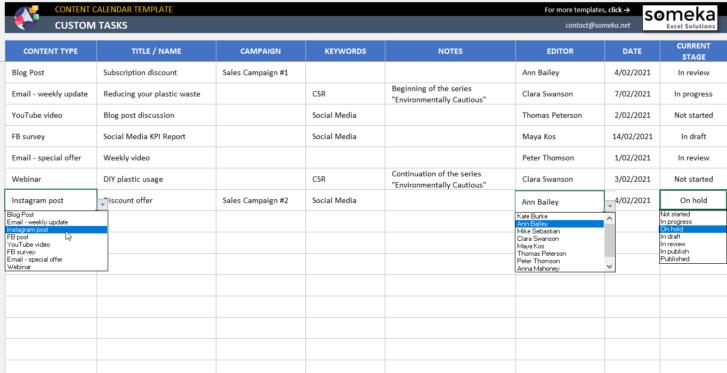 Content-Calendar-Template-Someka-SS9