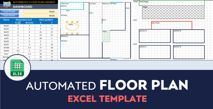Floor-plan-template-cover