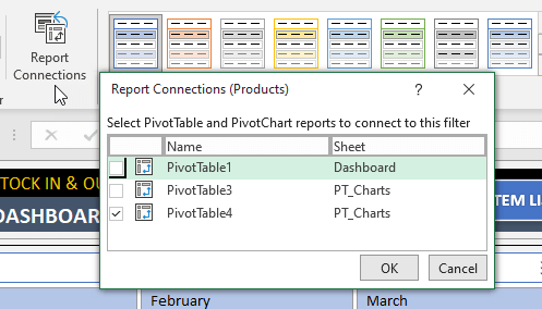 stock and inventory comment pic2