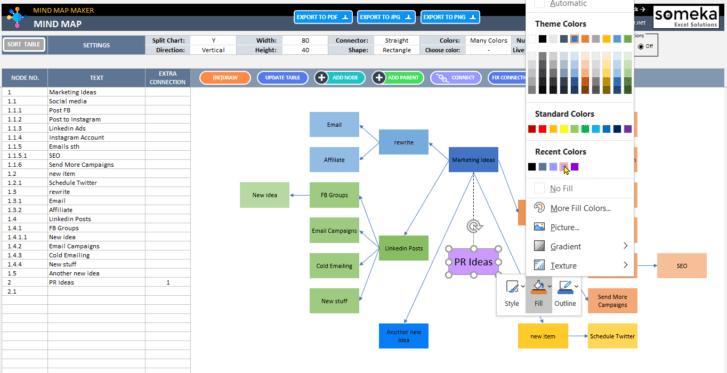 Mind-Map-Maker-Template-Someka-SS3