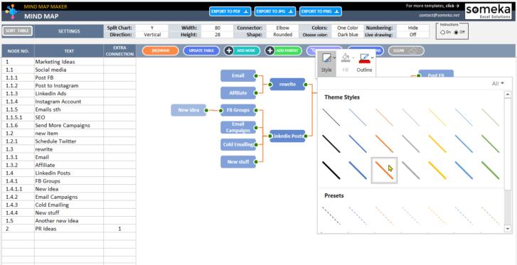 Mind-Map-Maker-Template-Someka-SS7