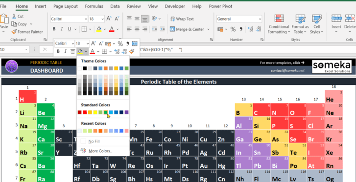 Periodic-Table-Template-Someka-SS2