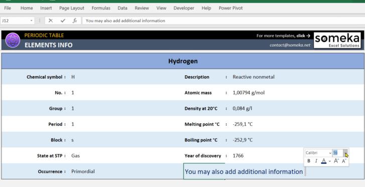 Periodic-Table-Template-Someka-SS4