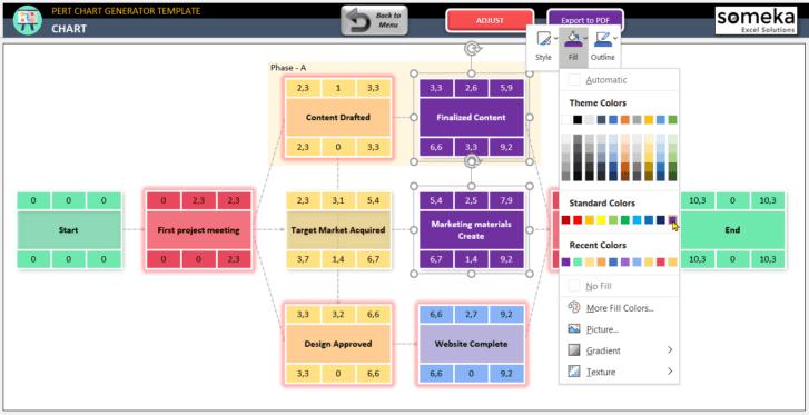 Pert-Chart-Generator-Someka-SS7