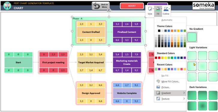 Pert-Chart-Generator-Someka-SS9