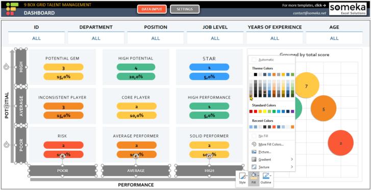 9-Box-Grid-Talent-Management-Excel-Template-SS10