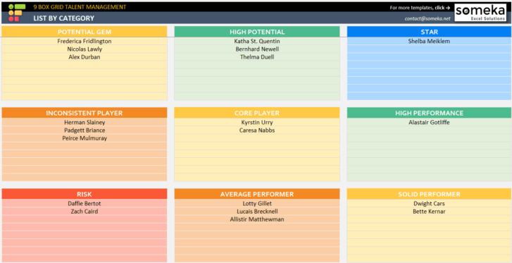 9-Box-Grid-Talent-Management-Excel-Template-SS3