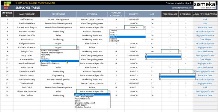 9-Box-Grid-Talent-Management-Excel-Template-SS4
