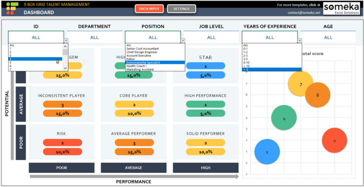 9-Box-Grid-Talent-Management-Excel-Template-SS5