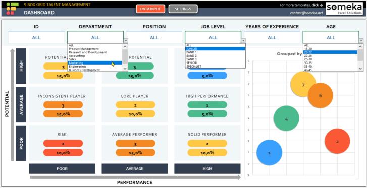9-Box-Grid-Talent-Management-Excel-Template-SS6