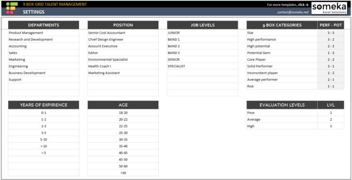 9-Box-Grid-Talent-Management-Excel-Template-SS7