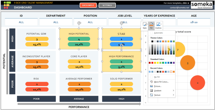 9-Box-Grid-Talent-Management-Excel-Template-SS8