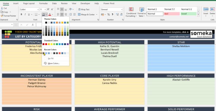 9-Box-Grid-Talent-Management-Excel-Template-SS9