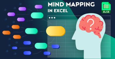 Mind Map Maker