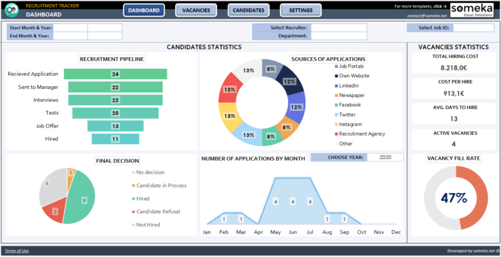 Recruitment-Tracker-Excel-Template-Someka-SS1