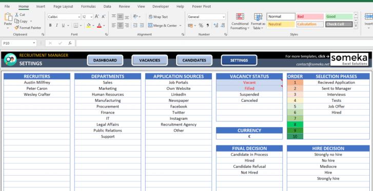 Recruitment-Tracker-Excel-Template-Someka-SS10