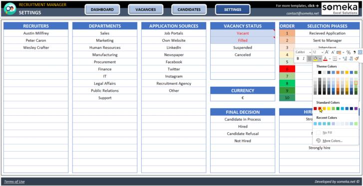 Recruitment-Tracker-Excel-Template-Someka-SS11
