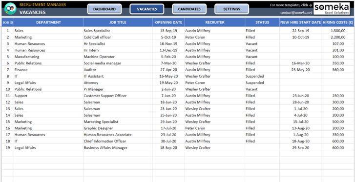 Recruitment-Tracker-Excel-Template-Someka-SS3