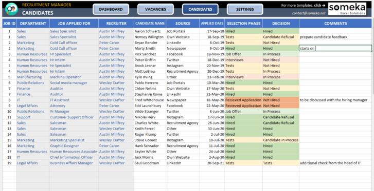 Recruitment-Tracker-Excel-Template-Someka-SS5