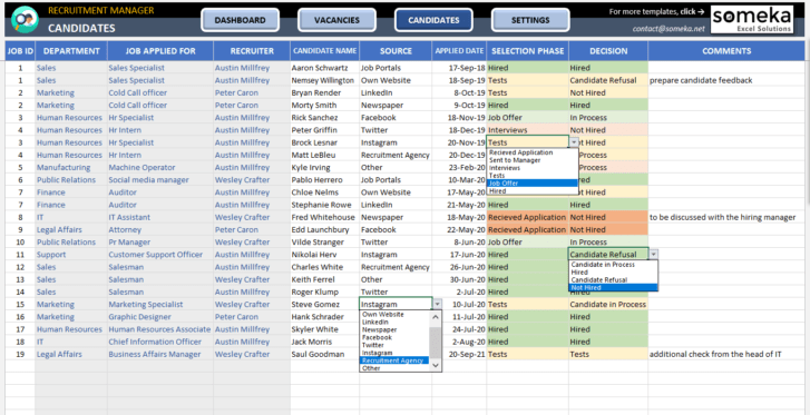 Recruitment-Tracker-Excel-Template-Someka-SS6