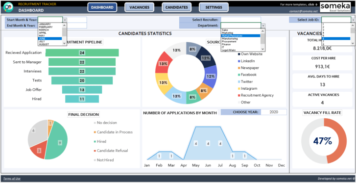 Recruitment-Tracker-Excel-Template-Someka-SS8