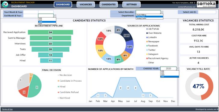 Recruitment-Tracker-Excel-Template-Someka-SS9