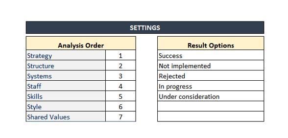 McKinsey-7S-Model-Excel-Template-Someka-S07