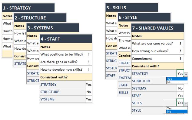 McKinsey-7S-Model-Excel-Template-Someka-S08
