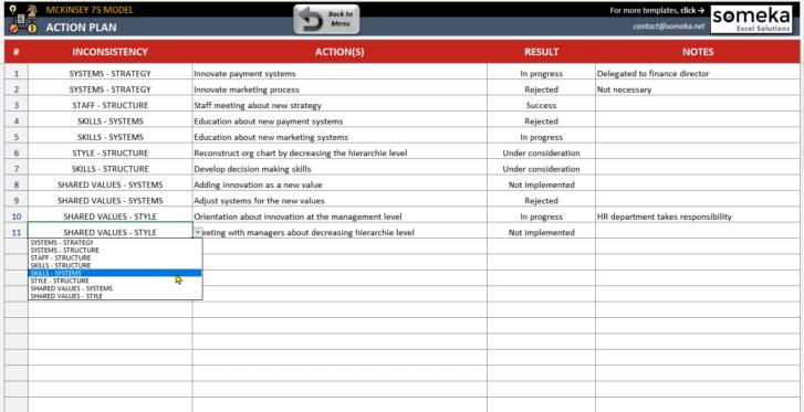 McKinsey-7S-Model-Excel-Template-Someka-SS10