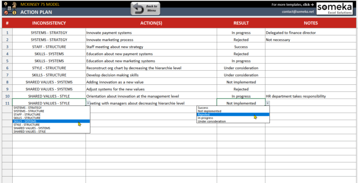 McKinsey-7S-Model-Excel-Template-Someka-SS12
