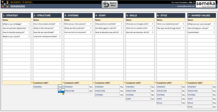 McKinsey-7S-Model-Excel-Template-Someka-SS9