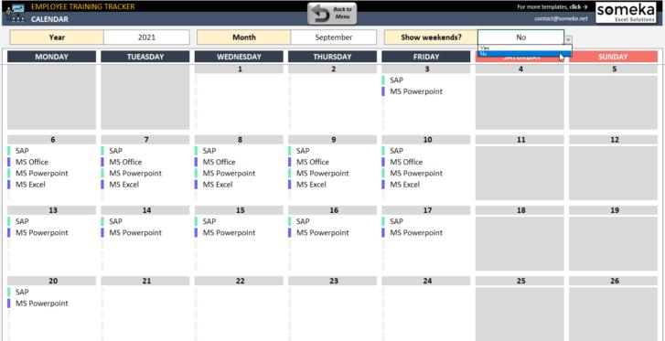 Employee-Training-Tracker-Excel-Template-Someka-SS9