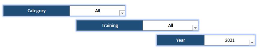 Employee-Training-Tracker-Template-Someka-S04