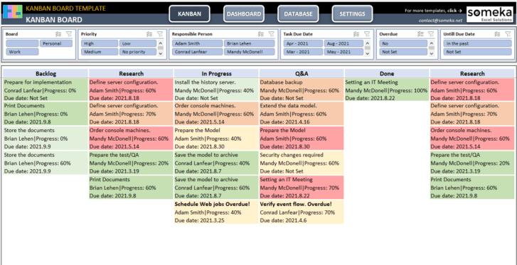 Kanban-Board-Excel-Template-Someka-SS1_updated