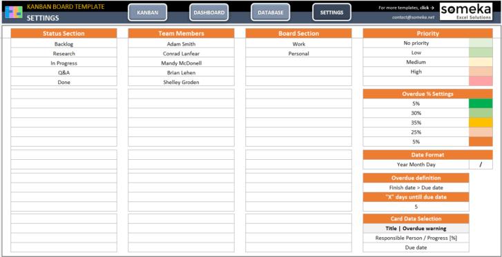 Kanban-Board-Excel-Template-Someka-SS5_updated