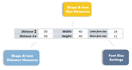Network-Diagram-Excel-Template-Someka-S02
