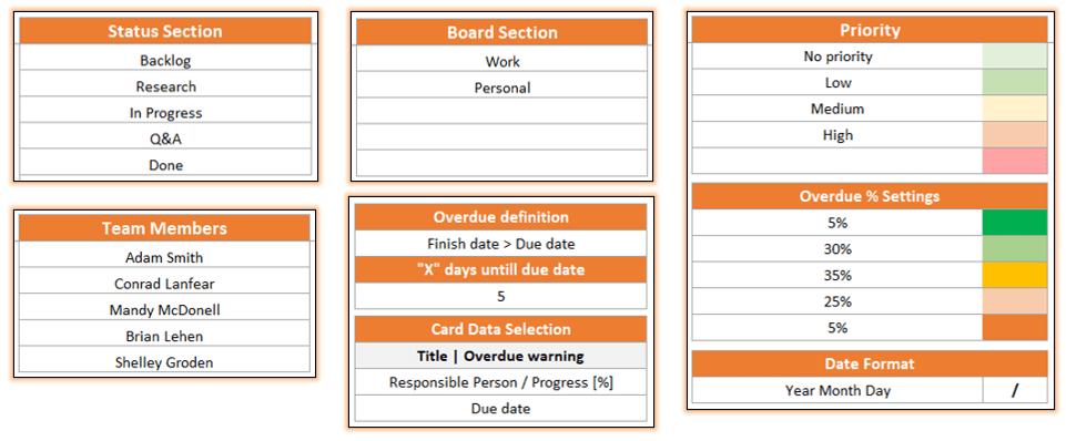 kanban-board-excel-template-S07