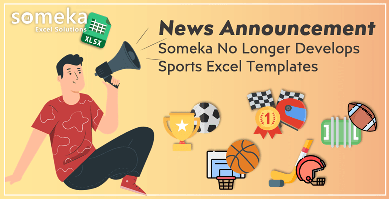 Sports-excel-templates-blogs-post-cover