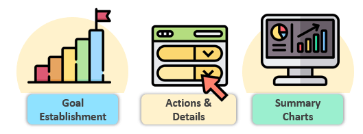 Action-Plan-Excel-Template-Someka-S01