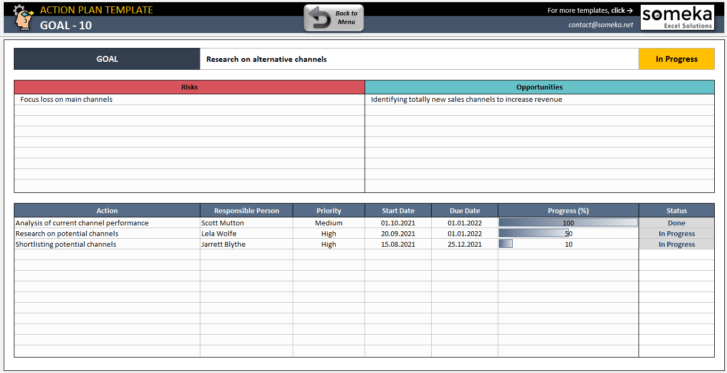 Action-Plan-Excel-Template-Someka-SS11