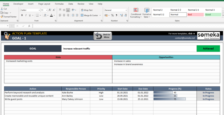 Action-Plan-Excel-Template-Someka-SS5
