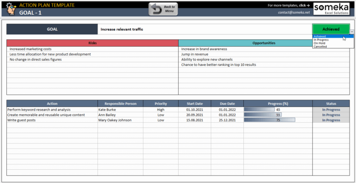 Action-Plan-Excel-Template-Someka-SS6